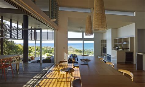 zspmed of beach home designs perth gallery of red rock beach house bark design architects 15
