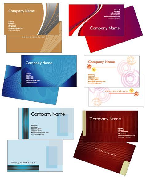 creative business card templates 2 creative alys