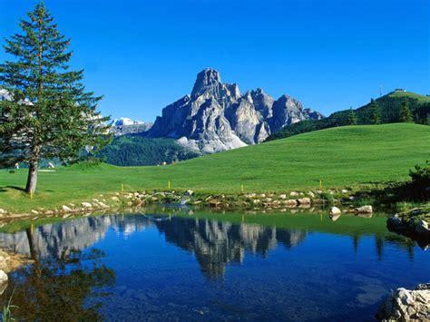 vacanze montagna vacanze in montagna sulle dolomiti sporthotel panorama