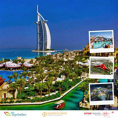 Dubai Hotel Deals Dubai Packages by Abu Dhabi Dubai Package 05 14 Dec 2017 Atom Travel