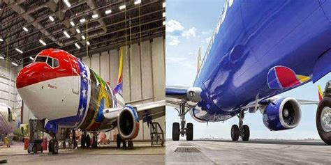 nassau to baltimore airfare of southwest airlines travelkd