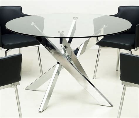 choosing glass dining room tables for small space choosing glass dining room tables for small space