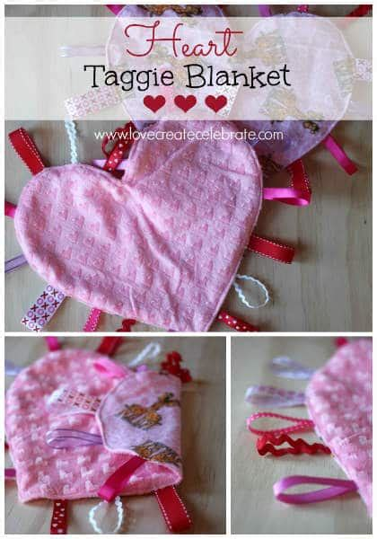 bettdecke falten herz 15 sewn s gifts your special will