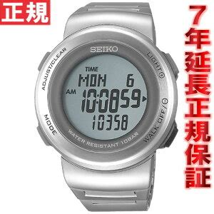 Seiko Prospex Pedo Walking Sbde003 楽天市場 エラー