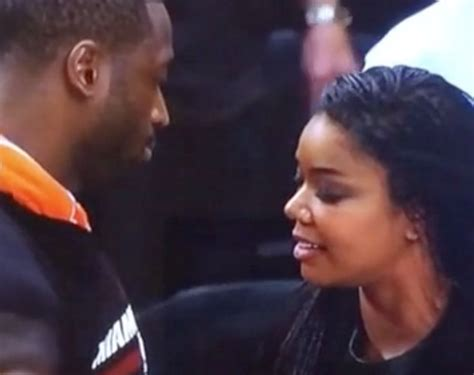Dwyane Wade And Gabrielle Union House by Gabrielle Union Tweets About Asking What She
