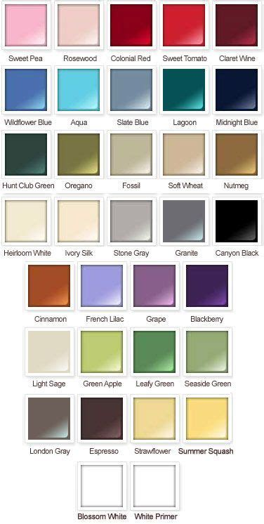 25 best ideas about rustoleum paint colors on spray paint table rustoleum spray