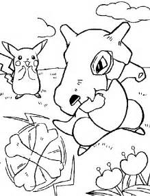 free coloring pages pokemon coloring pages anime pokemon printables