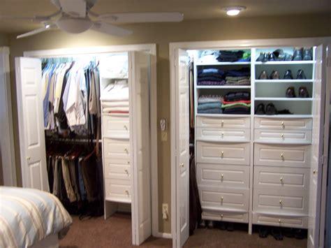 closet organizer installation service 28 images