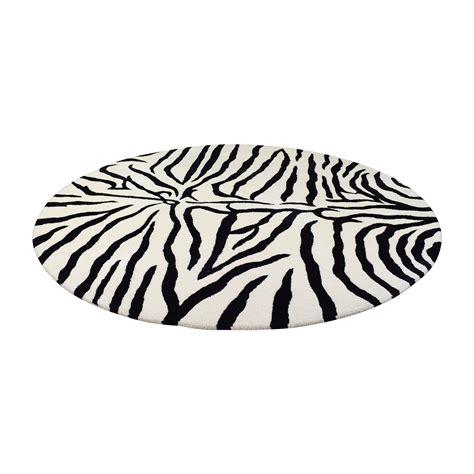 overstock zebra rug zebra rug shop overstock zebra shag rug overstock zebra print rug size