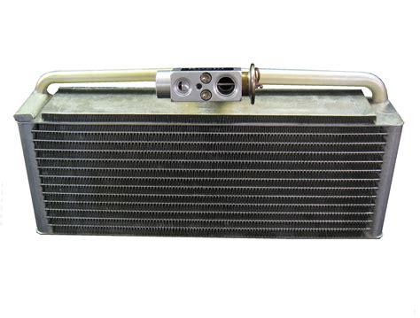 porsche 964 performance parts porsche 964 993 high performance evaporator