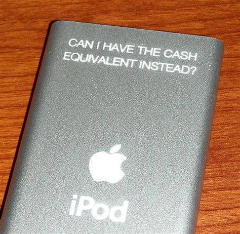 cool engravings cool ipod engraving quotes quotesgram