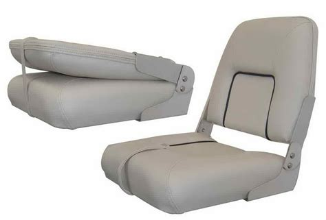 Marine Chairs by China Marine Folding Chair Mi S40 China Marine Seat