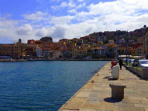 foto porto santo stefano una passeggiata a porto santo stefano turismo in maremma