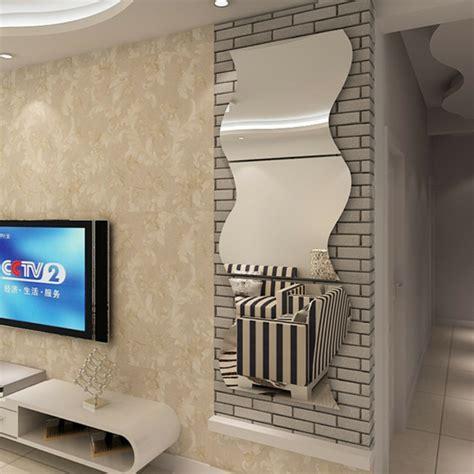 espejos modernos para salon espejos modernos para el interior de casa