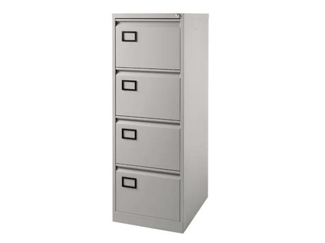 Filing Cabinet Cheap by Cheap Filing Cabinets Storage And Other Supplies