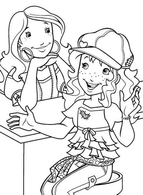 i love you aunt coloring pages best aunt coloring pages i love you aunt coloring page