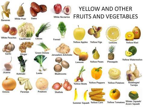 q es vegetales en ingles frutas en ingl 233 s imagenes imagui