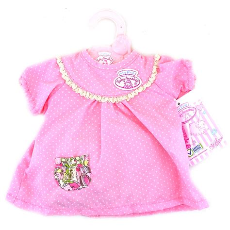 Baby Pink Sucofindo 30gr Original my baby annabell clothing choice of 3 one supplied
