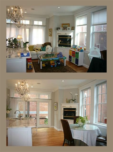 diy home staging ideas on a budget 4 2 diy home staging cost tips how to ideas home staging ideas home staging