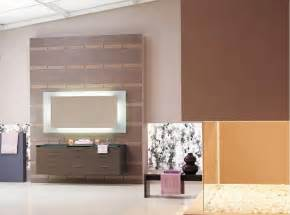 Wall Color Ideas by Bathroom Wall Color Ideas Decobizz Com