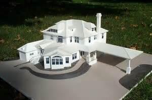 Keystone Funeral Home Design Build Funeral Home Plans 171 Floor Plans