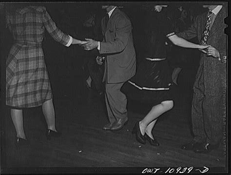 swing dancing lancaster pa 15 best ideas about hamilton watch company on pinterest
