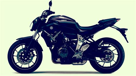 wallpapers yamaha mt     yamaha mt  full