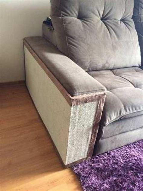 arranhador de gato protetor de sofa lancamento frete