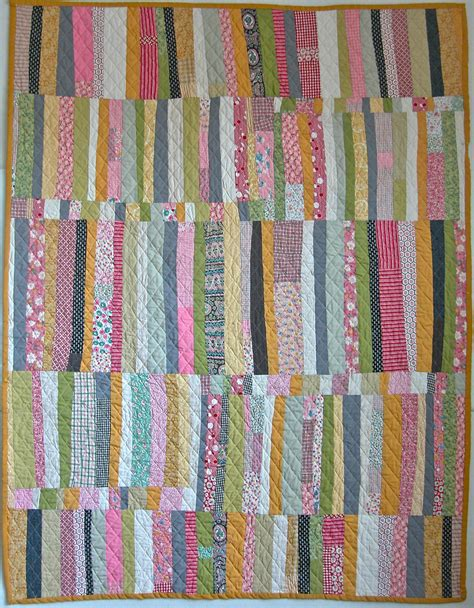 What Is A Modern Quilt by 100 Days Week Of Quilting Featured Quilt 4 The