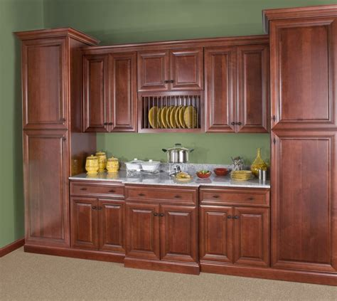 wolf kitchen cabinets 37 best images about wolf classic cabinets on pinterest