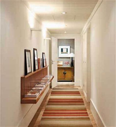 decorar pasillos largos sin luz decoraci 211 n pasillos y recibidores consejos de iluminaci 211 n