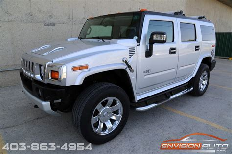 service manual 2009 hummer h2 owners manual download service manual how cars run 2009 hummer