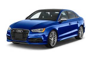Www Audi 2016 Audi S3 Reviews And Rating Motor Trend