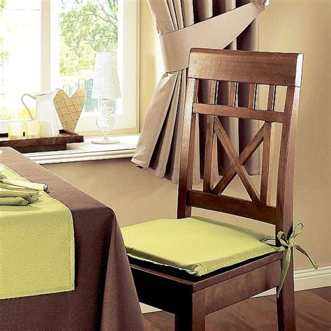 large size of kitchen designwonderful square chair