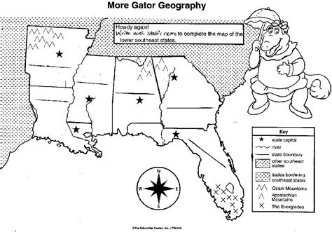 southeast us blank map southeast states blank map driverlayer search engine