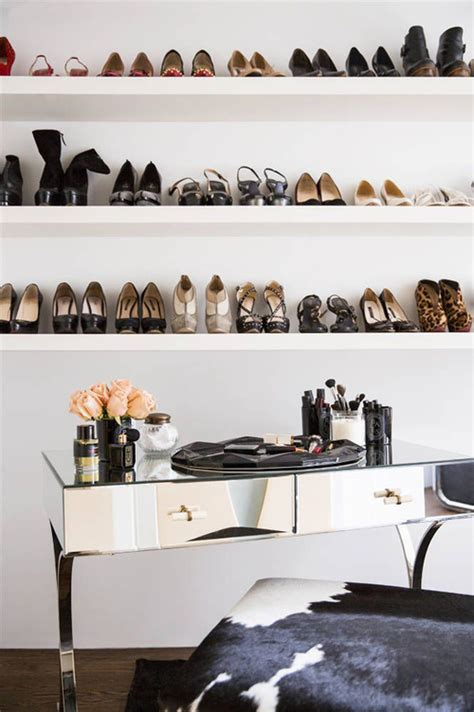 shoe shelf decor pictures photos and images for