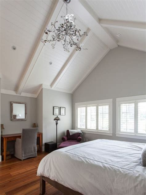 downlights for vaulted ceilings with stunning cathedral beautiful grey and white master with cathedral ceiling and