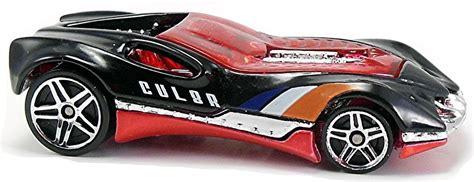 Wheels Cul8r cul8r 71mm 2004 wheels newsletter