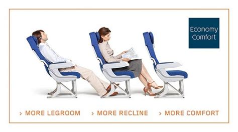 Benefits Of Delta Economy Comfort by Economy Comfort Archives Travelskills