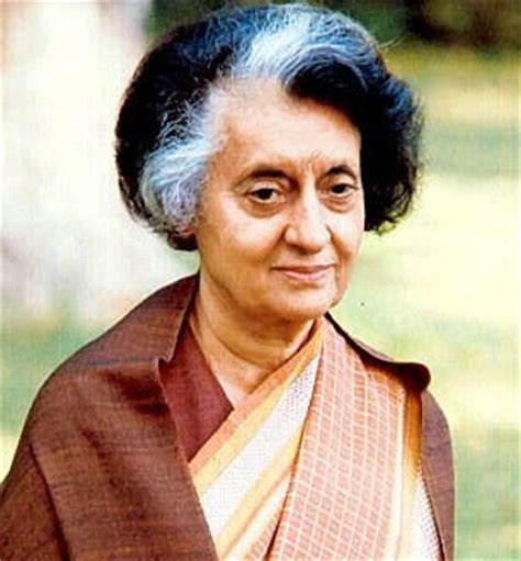 indira gandhi biography tamil an essay on indira gandhi for students kids youth and