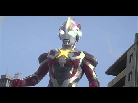 youtube film ultraman ultraman x o filme 2016 trailer oficial internacional