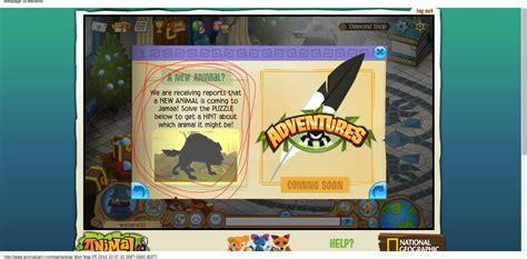 animal jam beta play now animal jam beta play now newhairstylesformen2014 com