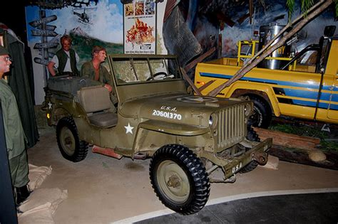 mash jeep m a s h jeep cars wiki fandom powered by wikia