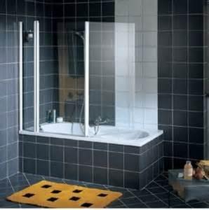 badewannen duschwand duschwand get domain pictures getdomainvids