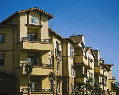 california appartments burbank ca apartments for rent apartment finder