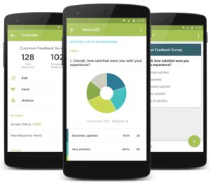 home design app questions ask and decide in the moment with the surveymonkey app for