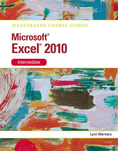 Microsoft 174 Excel 174 2013 For Medical Professionals
