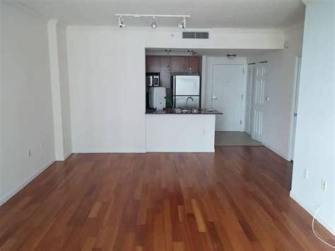 apartamentos en renta en miami renta de apartamento miami miami florida