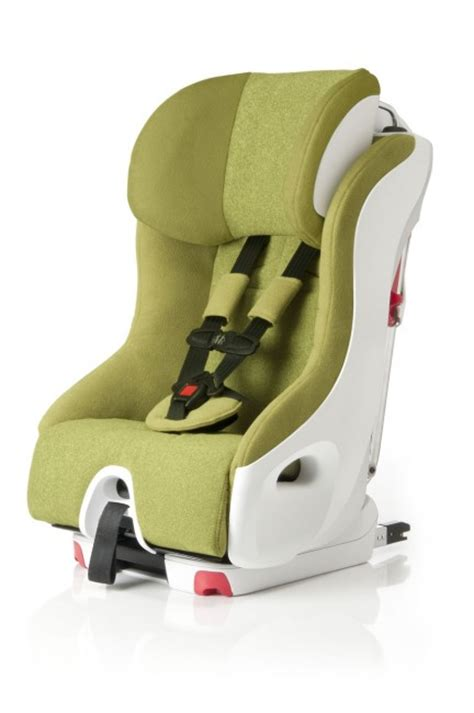 can you recycle car seats why that s a tough question to