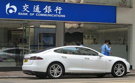 cars in india cars in hong kong nanos tesla tony